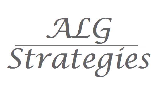 ALG Strategies